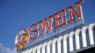 SWEN清水店