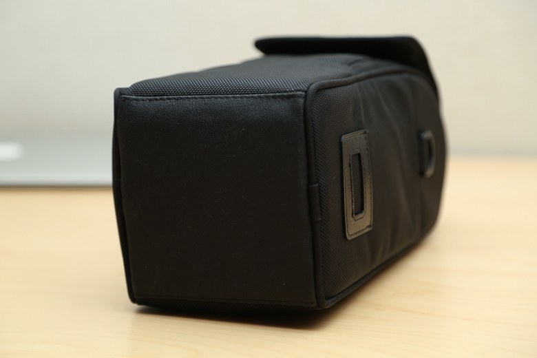 SONY FE 70-200mm F2.8 GM OSS レンズ保護ケース