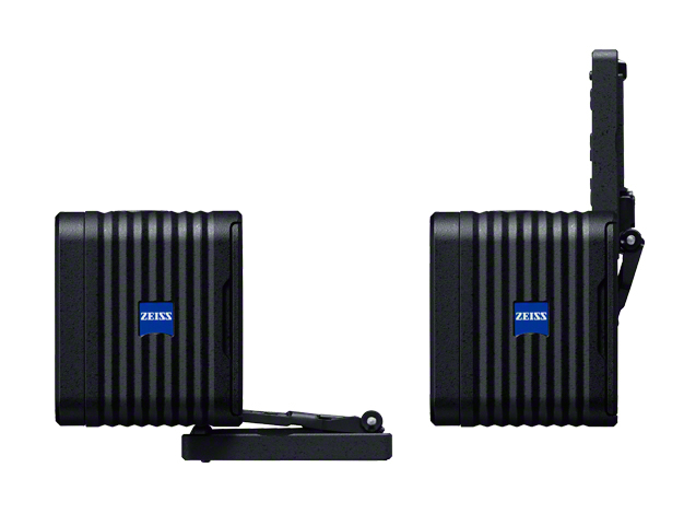 SONY RX0 II(DSC-RX0M2)