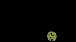 スノーピーク 雪峰祭 2019 春ロゴ
